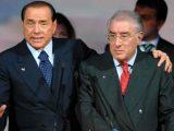 Berlusconi-e-Dell'Utri