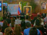 Maduro-parla-al-Mondo-–-Noi-resistiamo-contro-l'aggressione