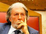 Scarpinato-Roberto-Procuratore-generale-di-Palermo-