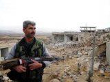 Siria-Su-Ghouta-voi-europei-raccontate-una-verita'-parziale-Quelli-sono-terroristi