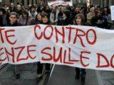 manifestazione-donne-contro-la-violenza