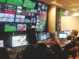 video-calcio
