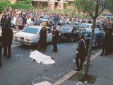 16-marzo-1978-vittima-del-sequestro-Moro-