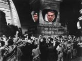 Di-Maio-1984-di-Orwell
