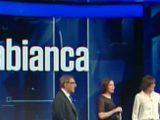 La-Russa-Bianca-Berlinguer-Flavia-Perina-e-Carlo-Freccero-