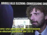 Roma-delle-Iene,-andato-in-onda-ieri-sera-circa-l'acquisto-di-3-mila-schede-elettorali-a-Colonia,-in-Germania,