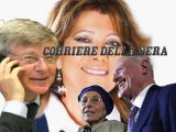 Romani---Alberti-Casellati---Bonino---Tabacci