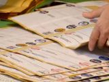 Schede-elettorali-