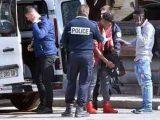 Bardonecchia-doganieri-francesi-controllano-immigrati