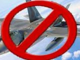 Divieto-aerei-militari