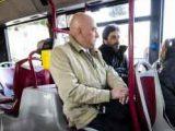 Fico-Roberto-e-la-scorta-sull'autobus