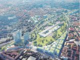 Sacco di Milano