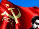 bandiera-PCI-con-Gramsci