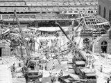 Bologna-2-agosto-1980-strage-alla-stazione-85-morti-e-200-feriti