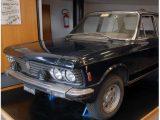 Fiat 130 del sequestro Moro