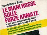 Le-mani-rosse-sulle-Forze-Armate-_Giannettini-e-Rauti