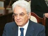 Mattarella-Sergio-President