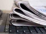 giornali-e-pc