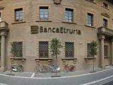 Banca-Etruria