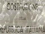 Costituzione-e-lavoratori