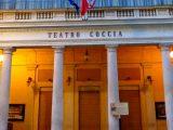 Teatro-Coccia-di-Novara