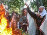 Lituania-torna-di-moda-la-religione-pagana