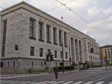 Tribunale-Milano-