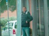 "Urso Raffaele ""Cinuzzo"""