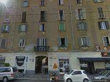 Milano-via-Bligny-42