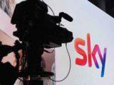 sky-telecamera