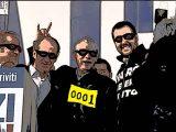 Maroni-Zaia-Bossi-Salvini-banda-bassotti