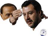 Salvini-e-Berlusconi-asciuga-fronte