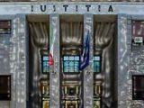 Tribunale-di-Pisa-