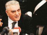 Cordova-Agostino-PM
