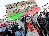 Italia,-la-generazione-dei-poveri--ko-economico-per-i-giovani-