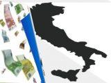 Italia soldi