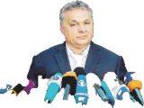 Orban-Viktor-Mihaly