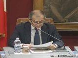 Tria-Giovanni-ministro-economia