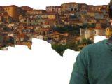 Salvini-e-Nicotra