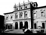 Villa-Giorgina-Roma