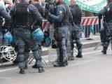 poliziotti-M©WA