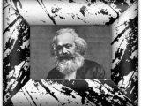 Marx K 4