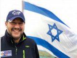 Salvini-Matteo-in-Israele