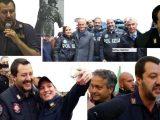Salvini-in-divisa-della-PS