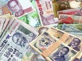 denaro-estero