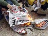 manifestazione-contro-i-voltagabbana-dei-M5S-