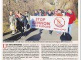 Marcia-contro-la-Ceryosa-di-Bannon-301-12-2018