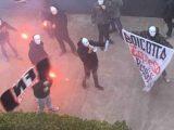 Roma---Assalto-dei-fascisti-di-Forza-Nuova-a-la-redazione-de-la-Repubblica