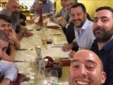 Salvini-a-cena-con-gli-esponenti-di-CasaPound-non-e'-una-bufala
