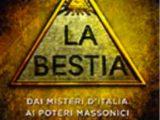 La-bestia-di-C-Palermo